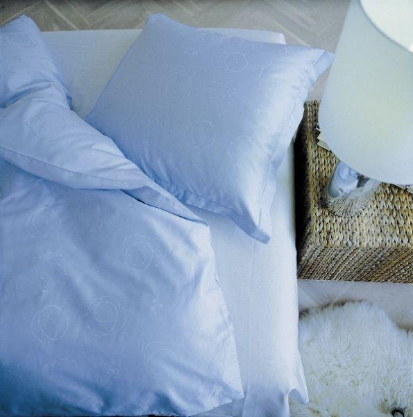 bettwaren startseite halter raumausstattung in steinach. Black Bedroom Furniture Sets. Home Design Ideas