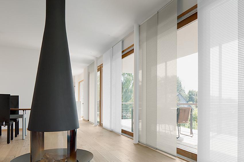 dekorationen startseite halter raumausstattung in steinach. Black Bedroom Furniture Sets. Home Design Ideas