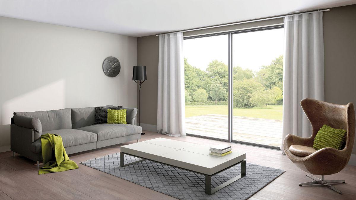 bettdecken halterung edle bettw sche schlafzimmer t rkis braun edel gestalten mit kn pfen ideen. Black Bedroom Furniture Sets. Home Design Ideas