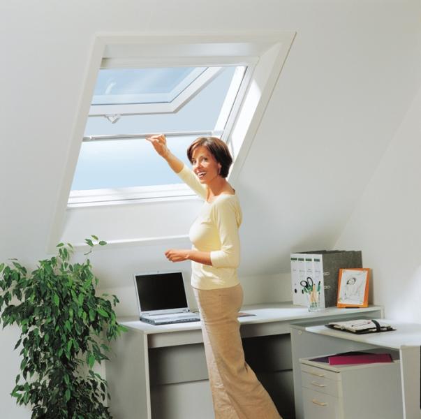 insektenschutz startseite halter raumausstattung in steinach. Black Bedroom Furniture Sets. Home Design Ideas