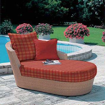 outdoor stoffe startseite halter raumausstattung in steinach. Black Bedroom Furniture Sets. Home Design Ideas